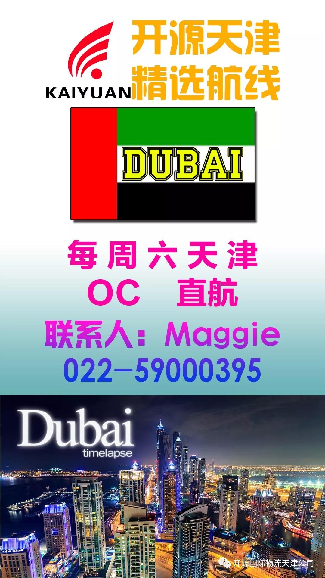 1542357867507162.jpg